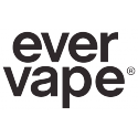 Ever-vape